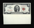 Small Size:Legal Tender Notes, Fr. 1513 $2 1963 Legal Tender Notes. Thirty-two Examples. Gem Crisp Uncirculated.. ... (Total: 32 notes)