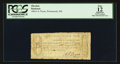 Obsoletes By State:New Hampshire, Portsmouth, NH- A.A. Payne 25¢ Oct. 14, 1862 . ...