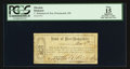 Obsoletes By State:New Hampshire, Portsmouth, NH- C.A. Robinson & Son 25¢ Nov. 8, 1862. ...