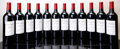 Red Bordeaux, Chateau Lafleur 2008 . Pomerol. 2owc. Bottle (12). ... (Total: 12 Btls. )