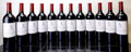 Red Bordeaux, Chateau Latour 2006 . Pauillac. 4owc. Bottle (12). ...(Total: 12 Btls. )