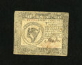 Colonial Notes:Continental Congress Issues, Continental Currency September 26, 1778 $8 Choice About New. Acrisp and bright Continental note that has two strong signatu...