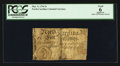 Colonial Notes:North Carolina, North Carolina March 9, 1754 5s PCGS Apparent Good 06.. ...