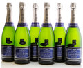 Champagne, Laurent Perrier Champagne NV . Ultra Brut. 2ocb. Bottle(12). ... (Total: 12 Btls. )