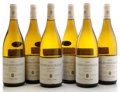 White Burgundy, Batard Montrachet 2005 . Jomain . 4lnl. Bottle (6). ...(Total: 6 Btls. )
