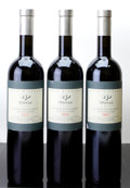 Australia, Chris Ringland Shiraz 1999 . 2lbsl, 1ltl. Bottle (3). ... (Total: 3Btls. )