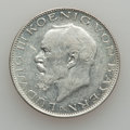 German States:Bavaria, German States: Bavaria. Ludwig III Trio 1914-D,... (Total: 3 items)