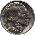 Buffalo Nickels: , 1915 5C MS66 PCGS. PCGS Population (239/36). NGC Census: (78/8).Mintage: 20,987,270. Numismedia Wsl. Price for problem fre...