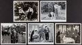 "Movie Posters:Comedy, One Good Turn (MGM). Reprinted Photos from Dupe Negatives (10) 8"" X 10""). Comedy.. ... (Total: 10 Items)"