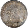 Early Dollars, 1796 $1 Large Date, Small Letters VF30 PCGS. B-5, BB-65, R.2. ...