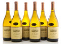 Domestic Chardonnay, Rochioli Chardonnay 2010 . River Block Vineyard. Bottle (6). ... (Total: 6 Btls. )