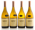 Domestic Chardonnay, Rochioli Chardonnay 2007 . River Block Vineyard. Bottle (7).... (Total: 7 Btls. )