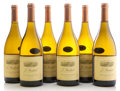 Domestic Chardonnay, Rochioli Chardonnay 2010 . Sweetwater Vineyard. Bottle (6). ... (Total: 6 Btls. )