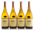 Domestic Chardonnay, Rochioli Chardonnay 2007 . Sweetwater Vineyard. Bottle (9). ... (Total: 9 Btls. )