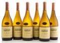Domestic Chardonnay, Rochioli Chardonnay 2009 . Sweetwater Vineyard. Bottle (6).... (Total: 6 Btls. )