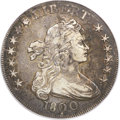 Early Dollars, 1800 $1 Dotted Date XF40 PCGS. B-14, BB-194, R.3....