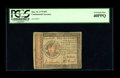 Colonial Notes:Continental Congress Issues, Continental Currency January 14, 1779 $55 PCGS Extremely Fine40PPQ....