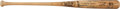 Baseball Collectibles:Bats, Baseball Greats Multi Signed Louisville Slugger Bat With 20 Signatures. ...