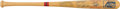 Baseball Collectibles:Bats, Brooklyn Dodgers Greats Multi Signed Cooperstown Bat Co. Bat With Seven Signatures....
