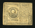 Colonial Notes:Continental Congress Issues, Continental Currency February 26, 1777 $30 About New. A lightlycirculated example from the Baltimore issue which is very we...