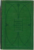 Books:Natural History Books & Prints, Charles Darwin. Journal of Researches into the Natural History and Geology of the Countries Visited During the Voyage Ro...
