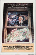 "Movie Posters:Mystery, Farewell, My Lovely (Avco Embassy, 1975). One Sheet (27"" X 41"").Mystery.. ..."