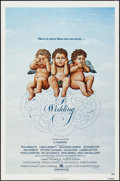 """Movie Posters:Comedy, A Wedding and Others Lot (20th Century Fox, 1978). One Sheets (3)(27"""" X 41""""). Comedy.. ... (Total: 3 Items)"""