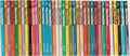 Books:Science Fiction & Fantasy, [SF Magazine]. The Magazine of Fantasy and Science Fiction. Group of 36 Continuous Issues from 1983-1985. Mercur...