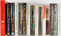 Books:Mystery & Detective Fiction, Ellis Peters. Fifteen Crime Titles. Various publishers. All in theoriginal bindings and pictorial dust jackets, except on e...