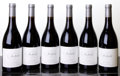 Domestic Pinot Noir, Sea Smoke Pinot Noir 2007 . Southing. Bottle (6). ... (Total: 6 Btls. )