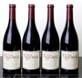 Domestic Pinot Noir, Kosta Browne Pinot Noir. 2009 Russian River Valley Bottle(2). 2009 Sonoma Coast Bottle (2). ... (Total: 4 Btls. )