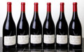 Domestic Pinot Noir, Shea Wine Cellars Pinot Noir 2009 . Estate. Bottle (6). ...(Total: 6 Btls. )