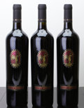 Australia, Scarpantoni Reserve Red 1998 . Estate. Bottle (3). ...(Total: 3 Btls. )