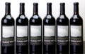 Domestic Cabernet Sauvignon/Meritage, Cloud View Red 2001 . Pritchard Hill. 1lbsl. Bottle (6). ...(Total: 6 Btls. )