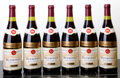Rhone, Hermitage 1988 . E. Guigal . 3sdc. Bottle (6). ... (Total: 6Btls. )