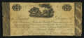 Obsoletes By State:Ohio, Cincinnati, OH- The Farmers & Mechanics Bank $20 Feb. 15, 1814....