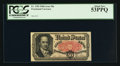 Fractional Currency:Fifth Issue, Fr. 1381 50¢ Fifth Issue PCGS About New 53PPQ.. ...