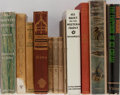 Books:Literature Pre-1900, William Dean Howells, Herman Wouk, Erich Remarque and others.Twelve Works of Modern Fiction. All Quiet on the WesternFro...