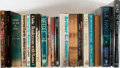 Books:Science Fiction & Fantasy, [Science Fiction]. Group of 19 Books, Some Book Club Editions. Various publishers. Generally very good.... (Total: 19 Items)
