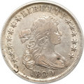 Early Dollars, 1800 $1 VF35 PCGS. B-8, BB-188, R.4....