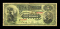 Canadian Currency: , Hamilton, ONT- The Bank of Hamilton $5 June 1, 1892 Ch. 345-16-02a. ...