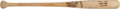 Baseball Collectibles:Bats, Sammy Sosa Game Used Bat....