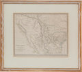 Miscellaneous:Maps, [Map]. Central America II, Including Texas, California, and theNorthern States of Mexico....