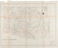 Miscellaneous:Maps, [Map]. Indian Territory....