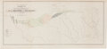 Miscellaneous:Maps, [Map]. United States War Department, Pacific Railroad Survey. Geological Map of the Route explored by Capt. Jno. Pope......
