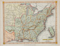 Miscellaneous:Maps, [Map]. Alexander Findlay. United States....