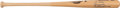 """Baseball Collectibles:Bats, Ted Williams Signed, Personalized """"To Lisa"""" Bat. ..."""