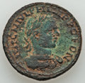 Ancients:Judaea, Ancients: JUDAEA. Neapolis. Philip II (AD 247-249). AE 27mm (14.30gm)....
