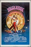 "Movie Posters:Comedy, Roller Boogie (United Artists, 1979). One Sheet (27"" X 41""). Comedy.. ..."