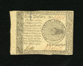 Colonial Notes:Continental Congress Issues, Continental Currency September 26, 1778 $60 Choice About New. Areal beauty for the grade as it appears to be Choice New or ...